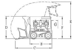 TS57-PLANO