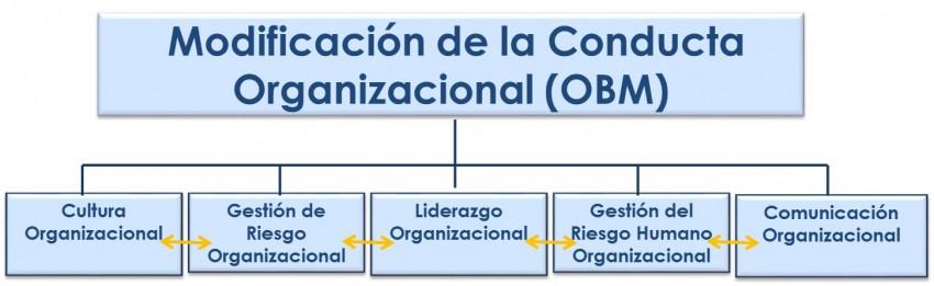 OMB WEB