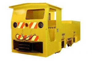 loco15BAT