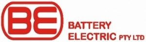battery_electric_logo